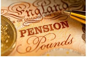 pensions_ten